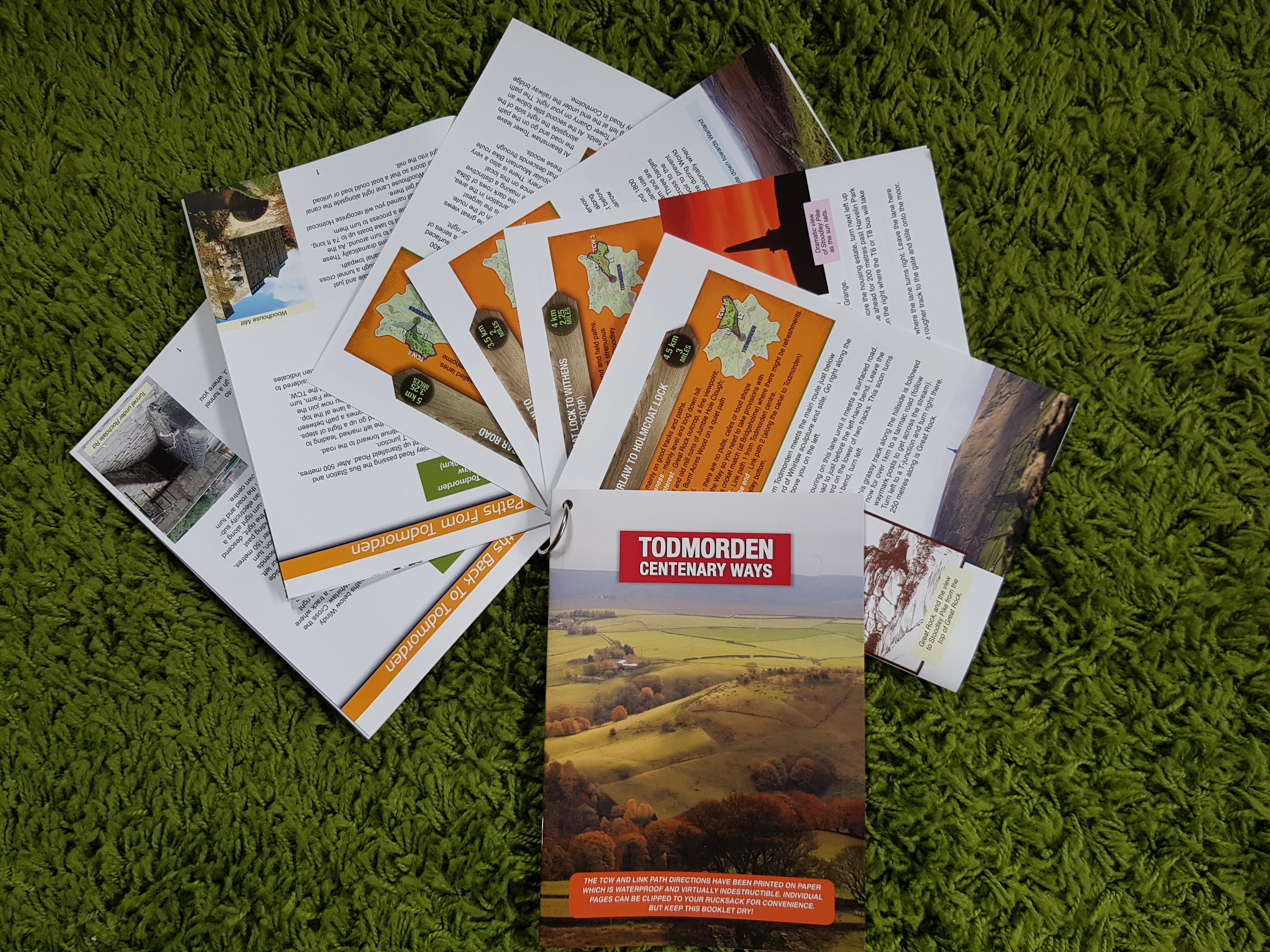 The new Todmorden Centenary Ways Guide.jpg