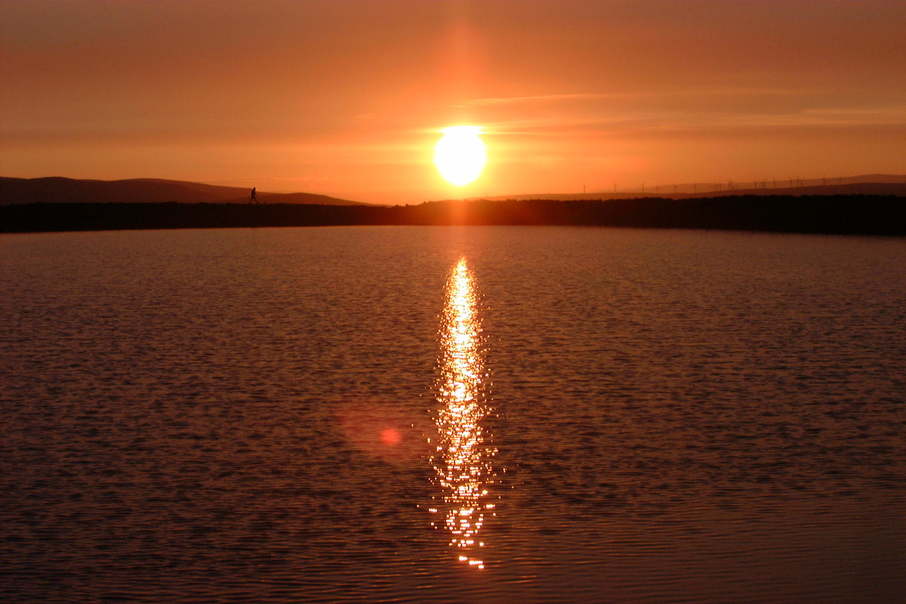 gaddings_sunset.JPG