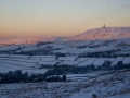 stoodley_snow.JPG