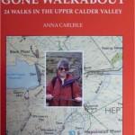 anna_carlisle_book
