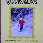 kiddiwalksramblerssnip