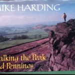 walkingthepeak&pennines hardingsnip